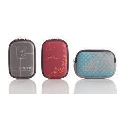 Estuche compacto PILBOX Pocket