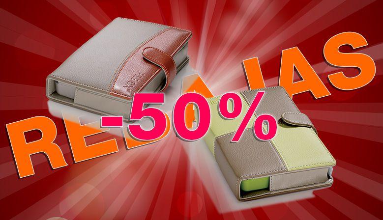 Pilbox Smart es a -50%
